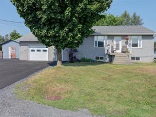 Maison à vendre à Saint-Gédéon-de-Beauce, Chaudière-Appalaches, 459, Route  204, 21815327 - Centris.ca