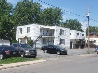 Commercial building for sale in Longueuil (Le Vieux-Longueuil), Montérégie, 1978, Rue  Saint-Georges (Lemoyne), 27843718 - Centris.ca