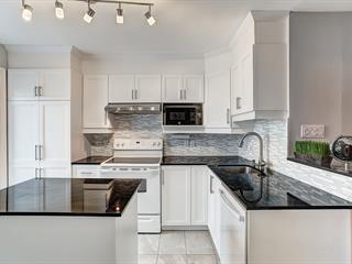 Condo / Apartment for rent in Montréal (Rivière-des-Prairies/Pointe-aux-Trembles), Montréal (Island), 1442, Avenue  Yves-Thériault, 13275465 - Centris.ca