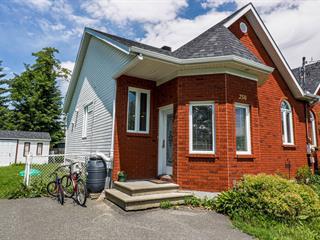 Maison à vendre à Saint-Germain-de-Grantham, Centre-du-Québec, 250, Place  Lévis, 17192282 - Centris.ca