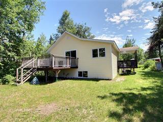 Maison à vendre à Rivière-Héva, Abitibi-Témiscamingue, 85, Rue  Normandin, 15310733 - Centris.ca