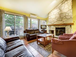 Maison en copropriété à vendre à Beaupré, Capitale-Nationale, 40, Rue du Beau-Soleil, 21969410 - Centris.ca