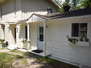 Maison à vendre à Gore, Laurentides, 35, Rue  Henderson, 12311085 - Centris.ca