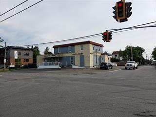 Business for sale in Terrebonne (Terrebonne), Lanaudière, 2115, Montée  Gagnon, 9439161 - Centris.ca