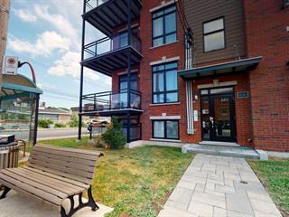 Condo / Apartment for rent in Montréal (Lachine), Montréal (Island), 696, 10e Avenue, apt. 201, 16973059 - Centris.ca