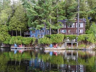 House for sale in Val-des-Monts, Outaouais, 121, Chemin du Domaine, 19874105 - Centris.ca