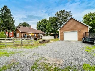 Duplex à vendre à Ripon, Outaouais, 59, Rue  Principale, 28794167 - Centris.ca