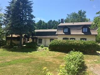 Maison à louer à Vaudreuil-Dorion, Montérégie, 348, Chemin de l'Anse, 17407080 - Centris.ca