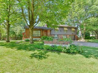 Maison à vendre à Sainte-Thérèse, Laurentides, 706, Rue  Presseault, 23697909 - Centris.ca