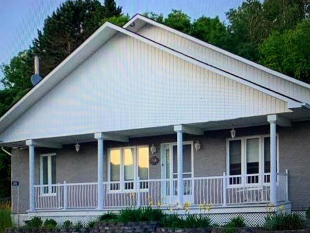 House for sale in Saint-Émile-de-Suffolk, Outaouais, 348, Route des Cantons, 10318617 - Centris.ca