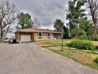 House for sale in Saint-Charles-sur-Richelieu, Montérégie, 606, Chemin des Patriotes, 11153734 - Centris.ca