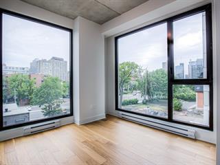 Condo / Apartment for rent in Montréal (Ville-Marie), Montréal (Island), 2020, boulevard  René-Lévesque Ouest, apt. 501, 18554843 - Centris.ca