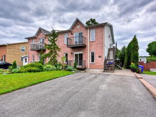 Duplex for sale in Gatineau (Gatineau), Outaouais, 190, Rue  Essiambre, 14233127 - Centris.ca
