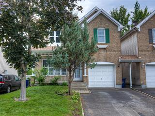 House for sale in Laval (Sainte-Rose), Laval, 239, Rue  Henri-Angers, 22205428 - Centris.ca