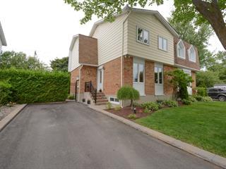 House for sale in Terrebonne (Terrebonne), Lanaudière, 1127, Rue de Noyan, 25247738 - Centris.ca