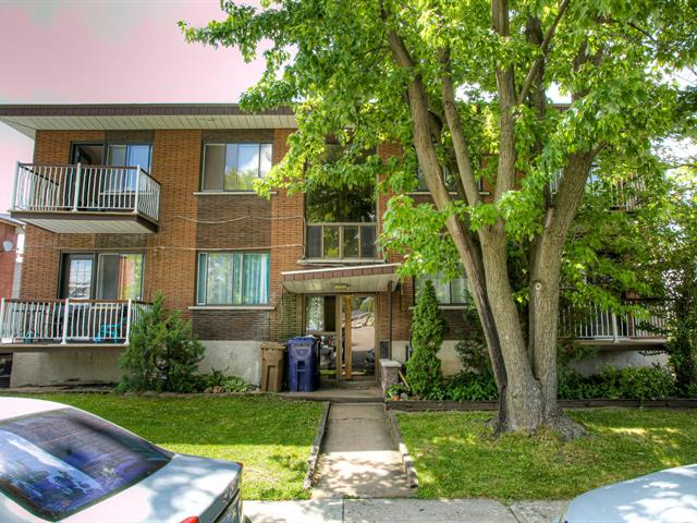 Income properties for sale in Laval (Chomedey), Laval, 1714 - 1724, Place  Duplessis, 9117759 - Centris.ca