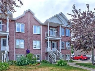 Condo à vendre à Chambly, Montérégie, 1051, boulevard  Brassard, 25038623 - Centris.ca
