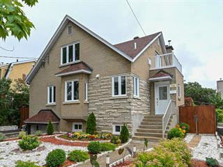 House for sale in Montréal (Lachine), Montréal (Island), 150, 55e Avenue, 12108824 - Centris.ca