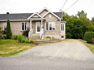 House for sale in Victoriaville, Centre-du-Québec, 274, Rue  Crochetière, 11742904 - Centris.ca