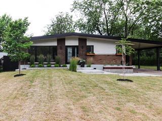 Maison à vendre à Longueuil (Saint-Hubert), Montérégie, 2310, Rue  Coderre, 23096725 - Centris.ca