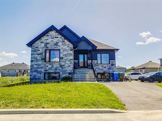 Duplex for sale in Thurso, Outaouais, 112A - 112B, Rue  Guy-Lafleur, 18655206 - Centris.ca