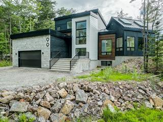 House for sale in Cantley, Outaouais, 99, Rue  Crémazie, 22678884 - Centris.ca