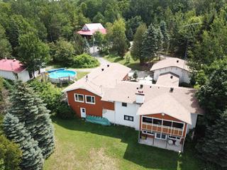 Maison à vendre à Warwick, Centre-du-Québec, 23, Chemin du Mont-Gleason, 27594837 - Centris.ca