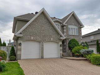 Maison à vendre à Kirkland, Montréal (Île), 9, Croissant des Cèdres, 10331892 - Centris.ca