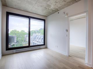 Condo / Appartement à louer à Montréal (Ville-Marie), Montréal (Île), 2020, boulevard  René-Lévesque Ouest, app. 510, 28989122 - Centris.ca