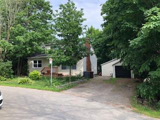 Maison à vendre à Deux-Montagnes, Laurentides, 109, Rue  Nationale, 10819206 - Centris.ca