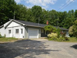 Maison à vendre à Ormstown, Montérégie, 2250, Route  201, 22615113 - Centris.ca