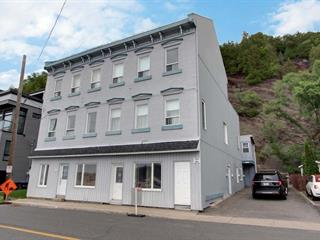 Triplex for sale in Lévis (Desjardins), Chaudière-Appalaches, 5290 - 5294, Rue  Saint-Laurent, 22629709 - Centris.ca