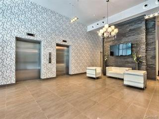 Condo / Appartement à louer à Montréal (Ville-Marie), Montréal (Île), 1150, Rue  Saint-Denis, app. 203, 13991648 - Centris.ca
