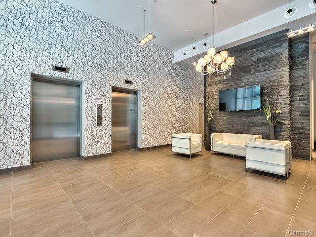 Condo / Apartment for rent in Montréal (Ville-Marie), Montréal (Island), 1150, Rue  Saint-Denis, apt. 203, 13991648 - Centris.ca