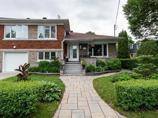 Maison à vendre à Montréal (Ahuntsic-Cartierville), Montréal (Île), 11810, Rue  Philippe-Hébert, 21202985 - Centris.ca