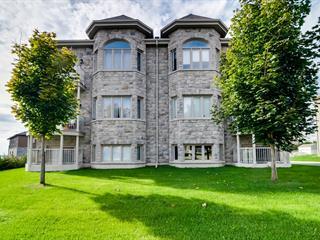Condo for sale in Gatineau (Aylmer), Outaouais, 28, Rue de la Mouture, apt. 1, 23112769 - Centris.ca