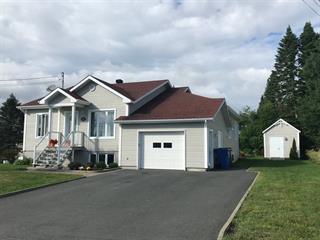 Maison à vendre à Lac-Etchemin, Chaudière-Appalaches, 18, Rue du Boisé, 10851460 - Centris.ca