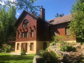 House for sale in Saint-Alphonse-Rodriguez, Lanaudière, 20, Rue  Henri-Gareau, 27906668 - Centris.ca