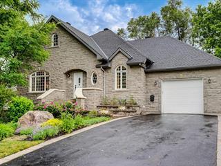 Maison à vendre à Gatineau (Aylmer), Outaouais, 26, Rue  Oscar-Guertin, 22522617 - Centris.ca