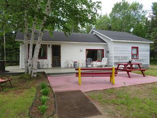 House for sale in L'Ascension-de-Notre-Seigneur, Saguenay/Lac-Saint-Jean, 1820, Rang 7 Ouest, 28632965 - Centris.ca