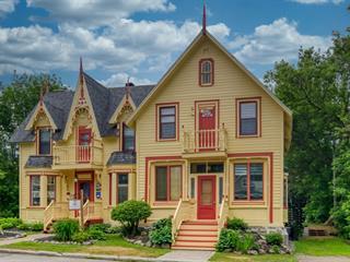 Cottage for sale in Saint-Faustin/Lac-Carré, Laurentides, 1196, Rue de la Pisciculture, 20517916 - Centris.ca