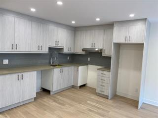 Condo / Appartement à louer à Montréal (Rosemont/La Petite-Patrie), Montréal (Île), 5180, 3e Avenue, 24194957 - Centris.ca