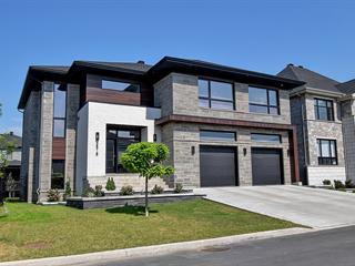 Maison à vendre à Brossard, Montérégie, 3515, Rue de Louxor, 9223552 - Centris.ca