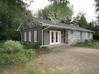 House for sale in Déléage, Outaouais, 126, Chemin de la Rivière-Gatineau Nord, 13304061 - Centris.ca
