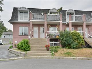 Condo for sale in Chambly, Montérégie, 94, Rue  Gaby-Bernier, 28038760 - Centris.ca