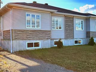 House for sale in Sept-Îles, Côte-Nord, 293B, Avenue  Brochu, 25105591 - Centris.ca