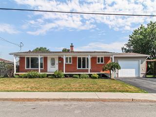 House for sale in Marieville, Montérégie, 2191, Rue du Pont, 16832269 - Centris.ca