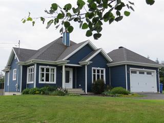 House for sale in Lac-Etchemin, Chaudière-Appalaches, 308, Route du 14e Rang, 26333985 - Centris.ca