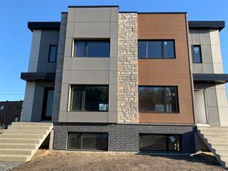 Maison à vendre à Sainte-Catherine-de-la-Jacques-Cartier, Capitale-Nationale, 69A, Route de la Jacques-Cartier, 9945431 - Centris.ca