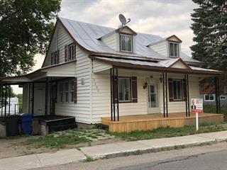 Maison à vendre à Sainte-Élisabeth, Lanaudière, 2500, Rue  Principale, 9143709 - Centris.ca
